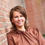 Danielle de Jonge – Expert in eigentijdse klantrelaties
